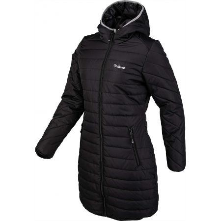 Women's coat - Willard JUTA - 2