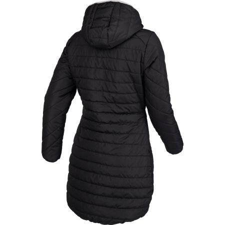 Women's coat - Willard JUTA - 3