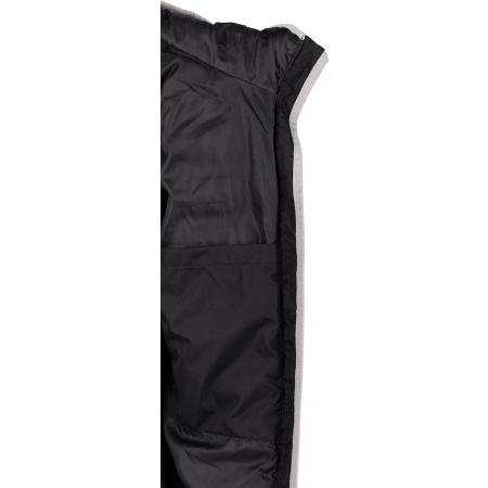 Women's coat - Willard JUTA - 4