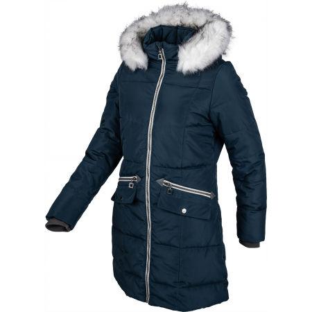 Dámsky kabát - Willard SUSANITA - 2