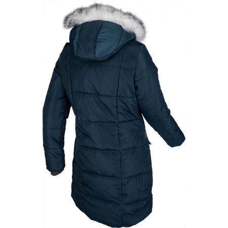 Dámsky kabát - Willard SUSANITA - 3