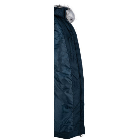 Dámsky kabát - Willard SUSANITA - 4