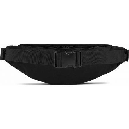 Waist bag - Nike HERITAGE HIP PACK - 2