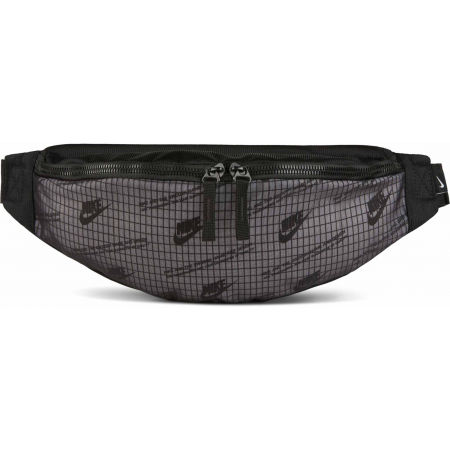 Nike HERITAGE HIP PACK - Waist bag