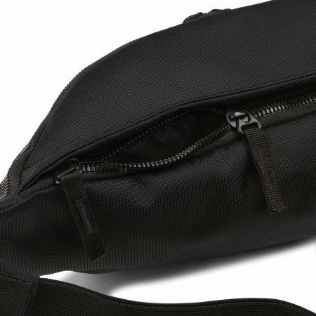 Ledvinka - Nike HERITAGE HIP PACK - 4