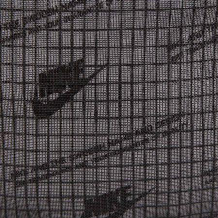 Waist bag - Nike HERITAGE HIP PACK - 5