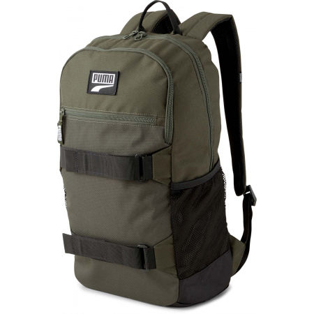Раница - Puma DECK BACKPACK - 1