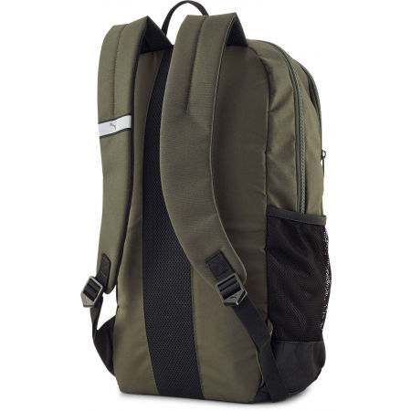 Раница - Puma DECK BACKPACK - 2