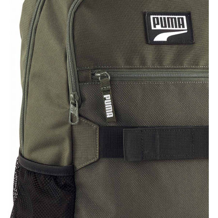 Раница - Puma DECK BACKPACK - 3