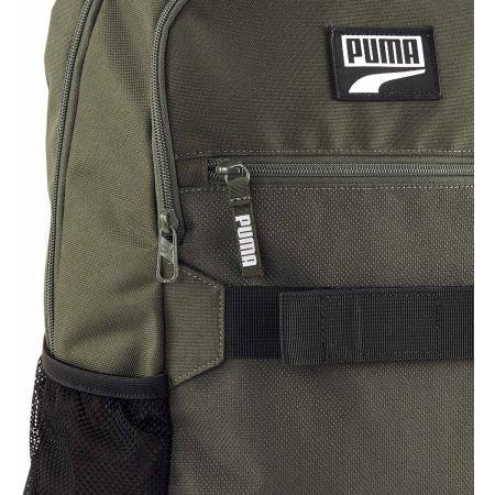 Batoh - Puma DECK BACKPACK - 3