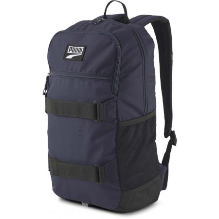 Puma DECK BACKPACK - Раница