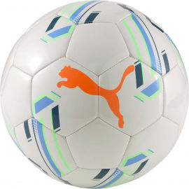 Puma FUTSAL 1 TRAINER MS BALL - Futsalová lopta