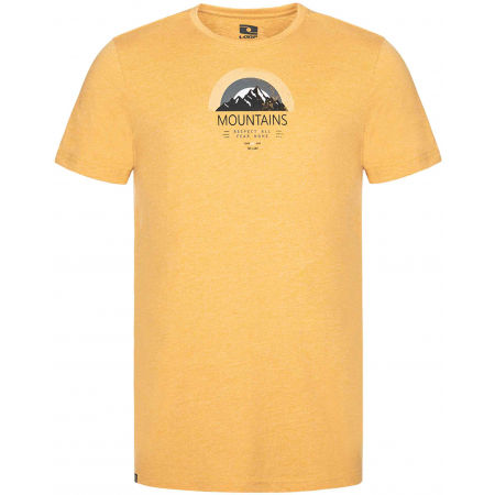 Loap BEMOL - Men's T-Shirt
