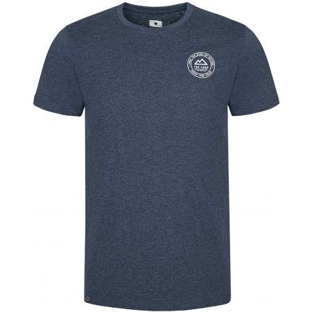 Tricou bărbați - Loap BEXLEY