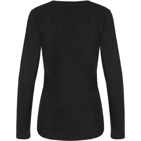 Dámské triko - Loap ADATA - 2