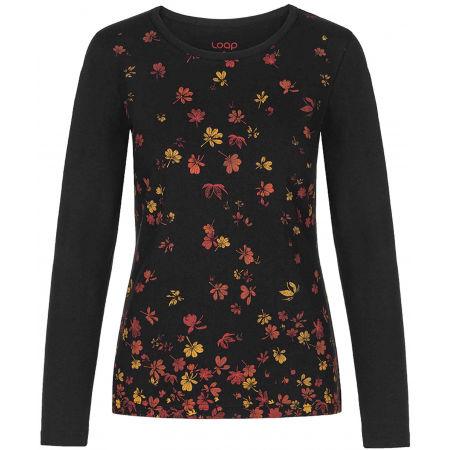 Дамска тениска - Loap ADATA - 1