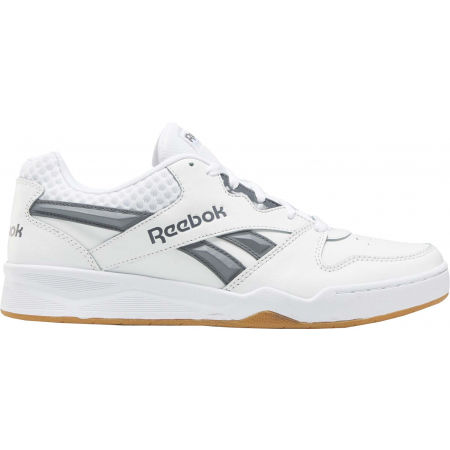 Reebok ROYAL BB 4500 LOW2 - Încălțăminte casual bărbați
