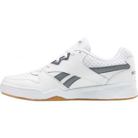 Pánska voľnočasová obuv - Reebok ROYAL BB 4500 LOW2 - 2