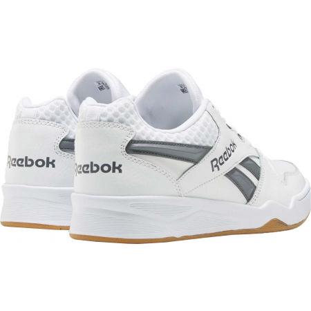 Men's leisure shoes - Reebok ROYAL BB 4500 LOW2 - 6