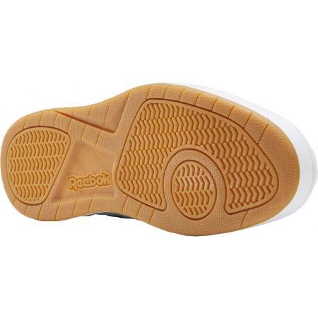 Men's leisure shoes - Reebok ROYAL BB 4500 LOW2 - 5