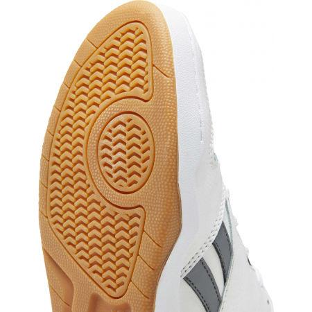 Pánska voľnočasová obuv - Reebok ROYAL BB 4500 LOW2 - 7