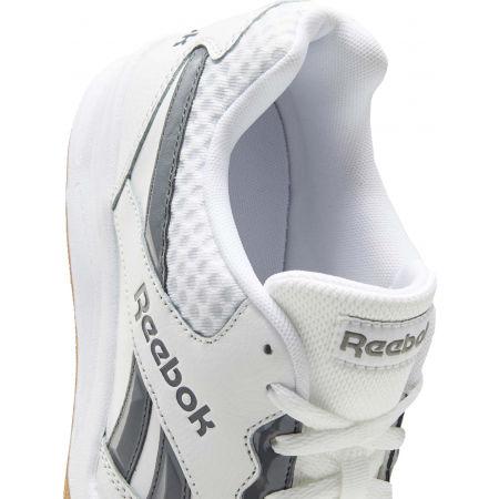 Men's leisure shoes - Reebok ROYAL BB 4500 LOW2 - 8