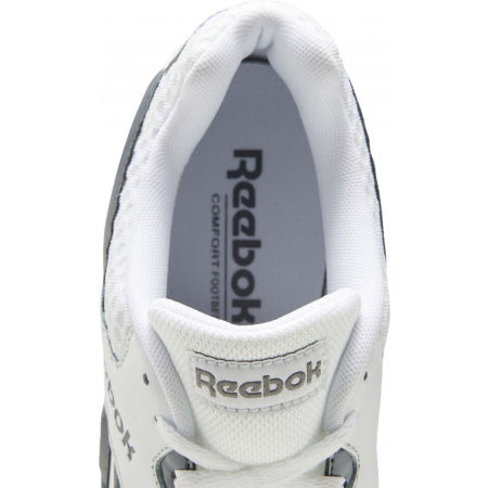 Pánska voľnočasová obuv - Reebok ROYAL BB 4500 LOW2 - 9