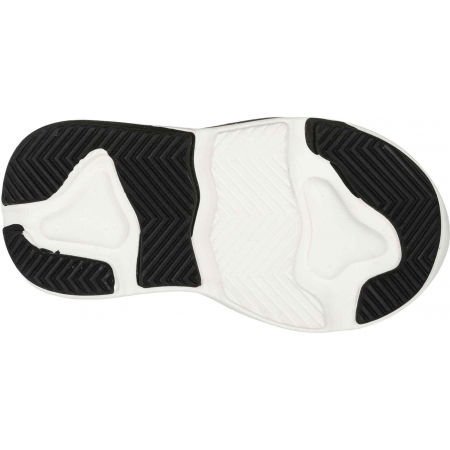 Kids' winter shoes - Loap JIMMA - 3