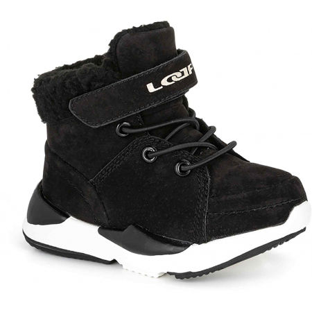 Loap JIMMA - Kids' winter shoes