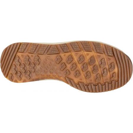 Детски зимни обувки - Loap PERT - 3