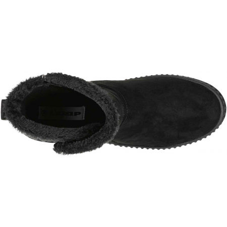 Dámska zimná obuv - Loap KOIBA - 2