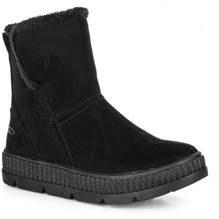Loap KOIBA - Women's winter shoes