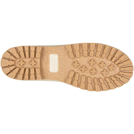 Women's winter shoes - Loap GARDENIA - 3