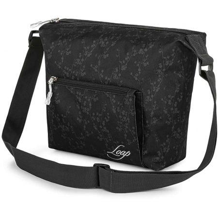 Loap MAJA - Модерна дамска чанта