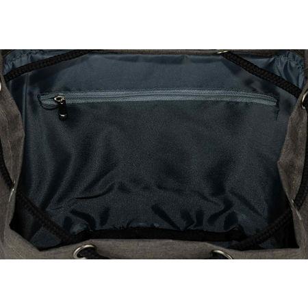 Women's backpack - Loap ASANA - 3