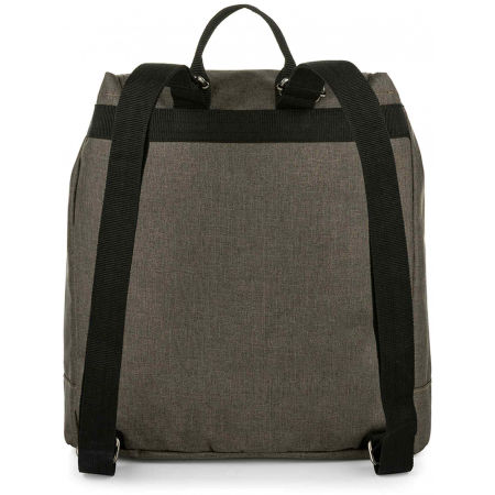 Women's backpack - Loap ASANA - 2