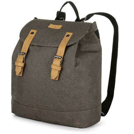 Women's backpack - Loap ASANA - 1