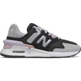 New Balance WS997JKQ - Dámská volnočasová obuv