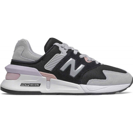 New Balance WS997JKQ - Women's leisure shoes