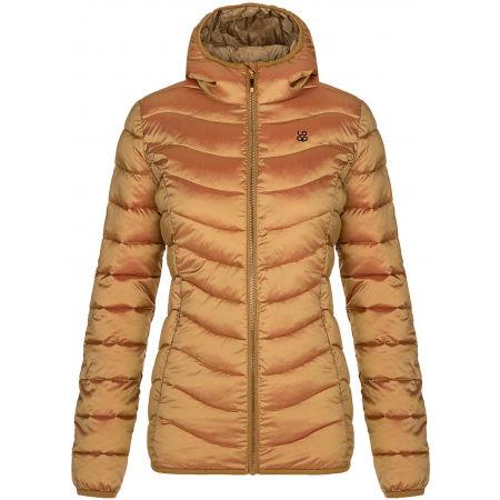 Dámská zimní bunda - Loap IDROSA