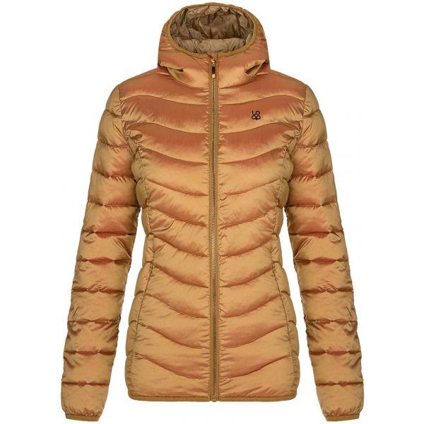 Loap IDROSA - Dámska zimná bunda