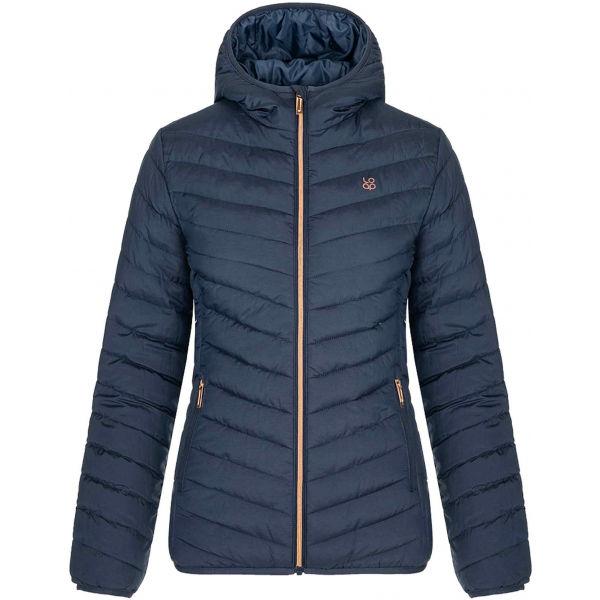Loap IRFELA - Dámska zimná bunda