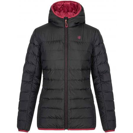 Loap IRIKA - Dámská zimní bunda