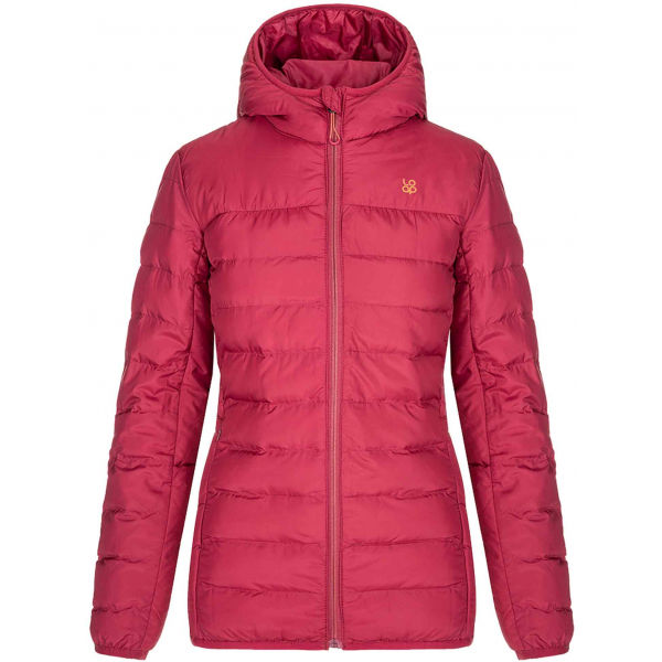 Loap IRIKA - Dámska zimná bunda