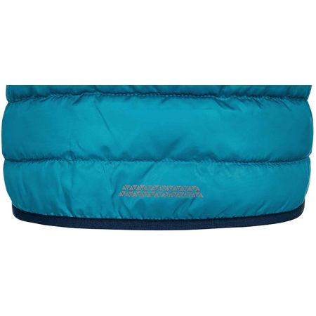 Children's jacket - Loap INUCON - 4