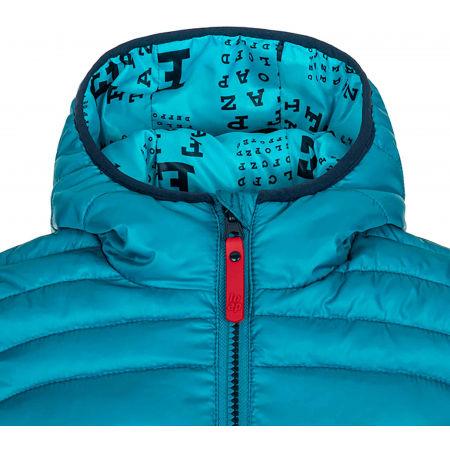 Children's jacket - Loap INUCON - 5