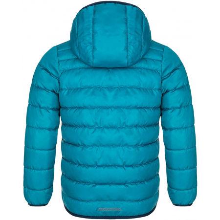 Children's jacket - Loap INUCON - 2