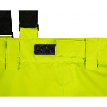 Pantaloni schi copii - Loap FUXI - 5