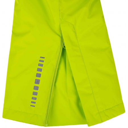 Pantaloni schi copii - Loap FUXI - 3