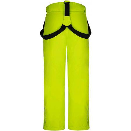 Pantaloni schi copii - Loap FUXI - 2